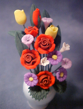 a092flowers