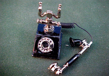 g8638telephone