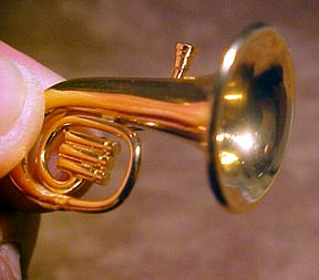 hoxz329tuba