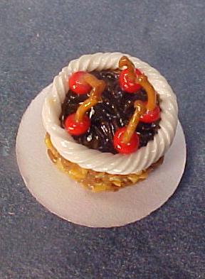 "ks2008 1/2"" Cake"
