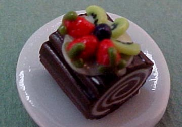 "ks2059 1/2"" cake"