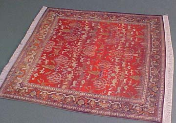 r462carpet