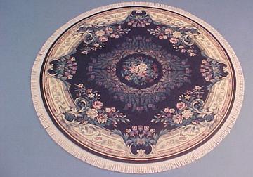 r544rndcarpet