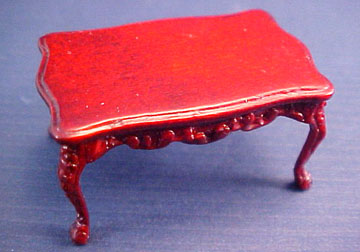 """s2462ctmh 1/2"""" haverson coffee table"""
