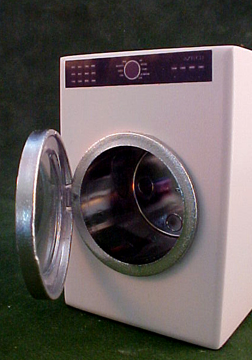 t5463washer