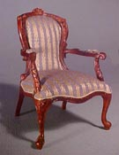 Bespaq Locust Hill Lady&#039;s Chair