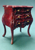 Bespaq 1 Scale &quot;Benoit&quot; Bombe Commode