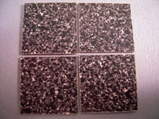 "Mini-Magic 1"" Scale Steller Floor Tile"