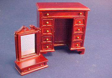 10026mhset fairfax lady's cabinet