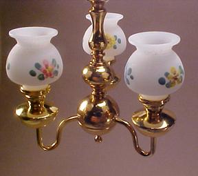 1852-135chandelier