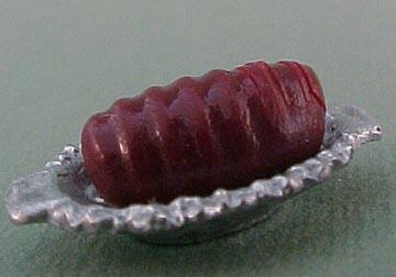 mm422cranberries