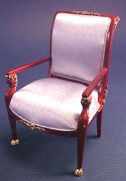 """6580sgmhg 1"""" chair"""