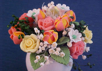"a071 spring flowers 1"" scale"