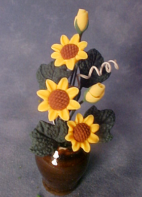 a090sunflowers