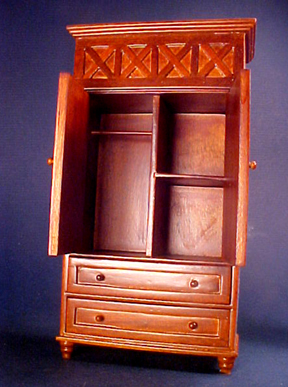 a201armoire