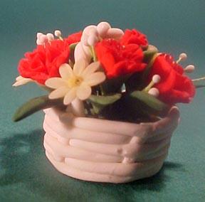 f245rcflowers