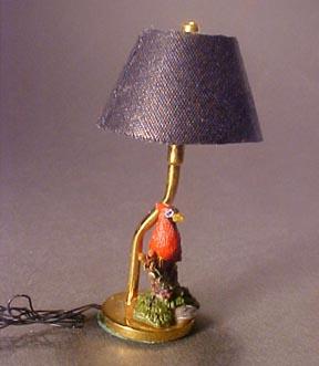 226cardinallamp