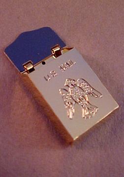 1930100mailbox
