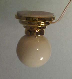 ck3718ceilinglight