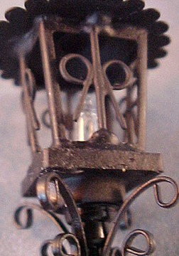 ck4156coachlamp