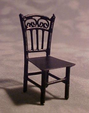"eiwf470 1/2"" chair"