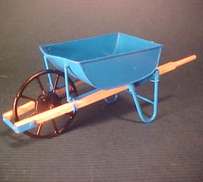 g8619wheelbarrow