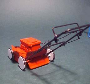 g8620lawnmower