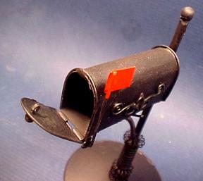 g8621mailbox