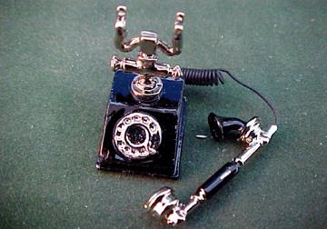 g8638telephone
