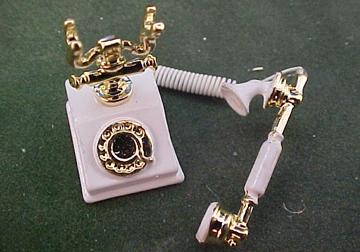 G8639telephone