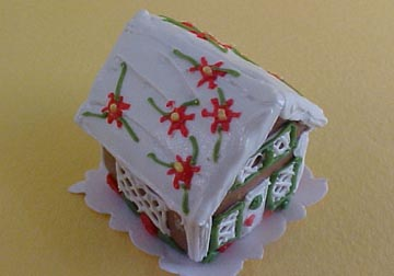 k2807gingerhouse