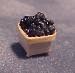 """k8h 1/2"""" scale blueberries"""