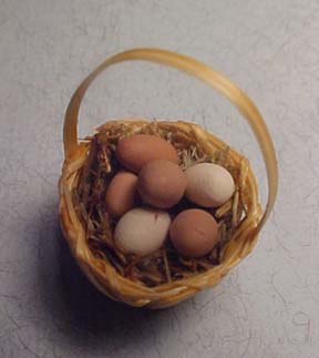 k9basketofeggs