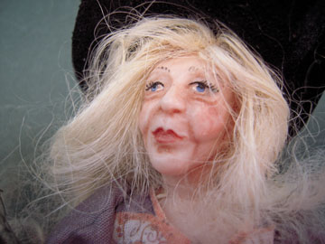 "lk832 1"" loretta tess the witch"