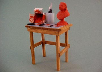 midi080rsculpting