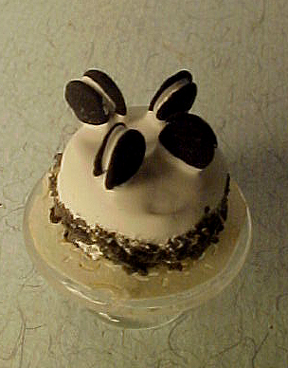 "mm440 1/2"" cake"