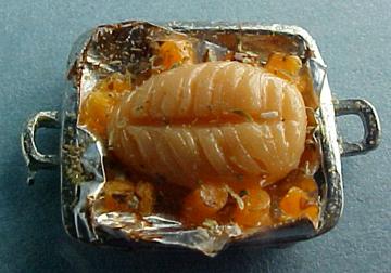 "mm456 1/2"" salmon"