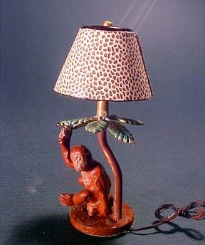 118Cmonkeylamp