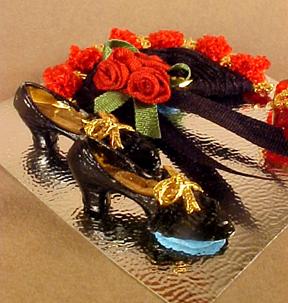 pm037fanshoes
