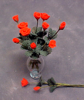 r003flowers