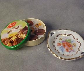 r4318cookies