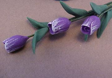 r582flowers