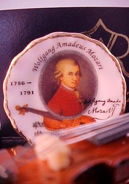 "r7288 reutter 1"" mozart violin set"