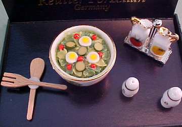 "r8488 1"" tossed salad"