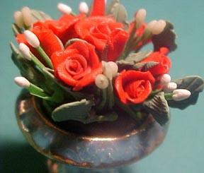 r4388flowers