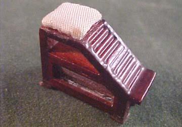 "s1911agfsmh 1/2"" shoe fitting stool"