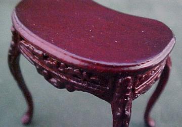 "s2465mh 1/2"" haverson desk"