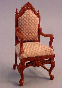 """s3271nwn 1/2"""" scale bespaq chestney desk chair"""