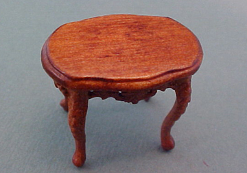"s3764nwn 1/2"" side table"