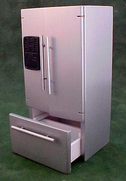 t5455refrigerator